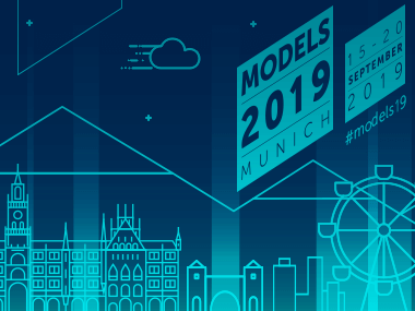 MoDELS 2019 Specialist Conference