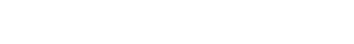 Open Source Business Alliance e.V.