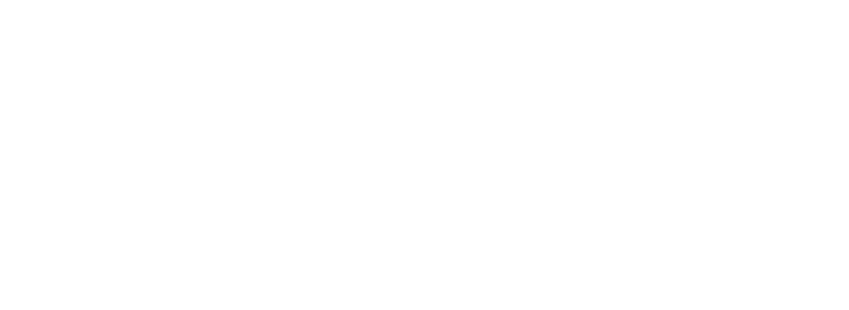 fortiss 180 employees
